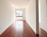 2 Bedrooms, Wingate Rental in NYC for $2,062 - Photo 1