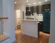 1 Bedroom, Prudential - St. Botolph Rental in Boston, MA for $3,100 - Photo 1