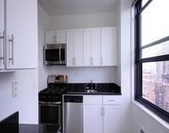 2 Bedrooms, Yorkville Rental in NYC for $5,904 - Photo 1