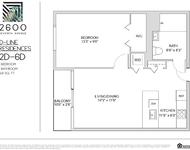 1 Bedroom, Central Harlem Rental in NYC for $2,800 - Photo 1