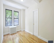 1 Bedroom, Murray Hill Rental in NYC for $1,841 - Photo 1