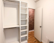 3 Bedrooms, Gramercy Park Rental in NYC for $3,542 - Photo 1