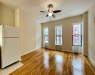 1 Bedroom, East Harlem Rental in NYC for $1,450 - Photo 1