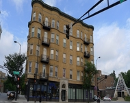1 Bedroom, Near West Side Rental in Chicago, IL for $1,390 - Photo 1