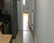 3 Bedrooms, Crown Heights Rental in NYC for $3,050 - Photo 1