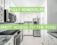 2 Bedrooms, Oceanfront Rental in Miami, FL for $2,250 - Photo 1