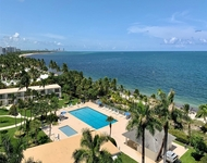 3 Bedrooms, Grapetree Beach Rental in Miami, FL for $6,500 - Photo 1