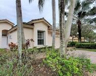 3 Bedrooms, Sapphire Shores - Sapphire Sound Rental in Miami, FL for $2,650 - Photo 1