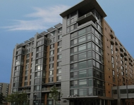 1 Bedroom, Mount Vernon Square Rental in Baltimore, MD for $2,195 - Photo 1