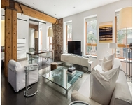 2 Bedrooms, Hudson Square Rental in NYC for $13,000 - Photo 1