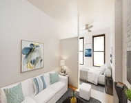 Studio, Lower East Side Rental in NYC for $1,795 - Photo 1