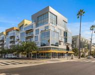 2 Bedrooms, Downtown Santa Monica Rental in Los Angeles, CA for $7,800 - Photo 1