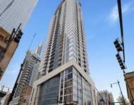 2 Bedrooms, South Loop Rental in Chicago, IL for $3,000 - Photo 1