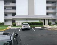 1 Bedroom, Pine Island Villas Condominiums Rental in Miami, FL for $1,375 - Photo 1