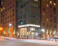 Studio, Chinatown - Leather District Rental in Boston, MA for $2,850 - Photo 1