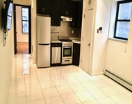 2 Bedrooms, Manhattan Valley Rental in NYC for $2,250 - Photo 1