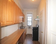 1 Bedroom, Cobble Hill Rental in NYC for $2,200 - Photo 1