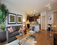 2 Bedrooms, Uptown Rental in Dallas for $2,049 - Photo 1