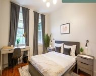 Room, Columbia Heights Rental in Washington, DC for $1,075 - Photo 1