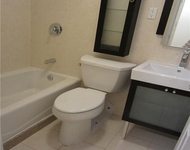 3 Bedrooms, Murray Hill Rental in NYC for $2,925 - Photo 1