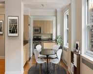 1 Bedroom, Murray Hill Rental in NYC for $4,499 - Photo 1