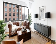 3 Bedrooms, Upper East Side Rental in NYC for $7,913 - Photo 1