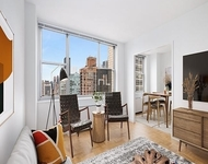 1 Bedroom, Sutton Place Rental in NYC for $3,579 - Photo 1
