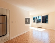 Studio, Flatiron District Rental in NYC for $3,850 - Photo 1