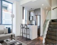 3 Bedrooms, Tribeca Rental in NYC for $11,142 - Photo 1