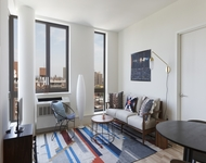 2 Bedrooms, Prospect Lefferts Gardens Rental in NYC for $3,743 - Photo 1