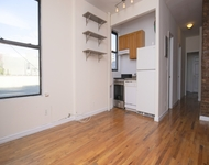 3 Bedrooms, East Village Rental in NYC for $3,354 - Photo 1