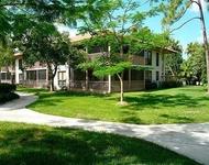 2 Bedrooms, Golf Villas Condominiums Rental in Miami, FL for $4,500 - Photo 1