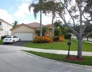 3 Bedrooms, Weston Rental in Miami, FL for $3,200 - Photo 1
