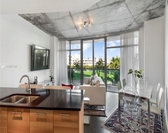 2 Bedrooms, Midtown Miami Rental in Miami, FL for $3,190 - Photo 1