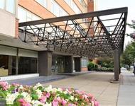 Studio, Dupont Circle Rental in Washington, DC for $1,690 - Photo 1