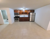 2 Bedrooms, East Flatbush Rental in NYC for $1,950 - Photo 1
