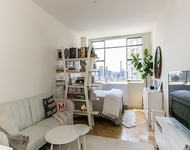Studio, Upper East Side Rental in NYC for $2,329 - Photo 1