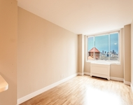 1 Bedroom, Lincoln Square Rental in NYC for $2,560 - Photo 1