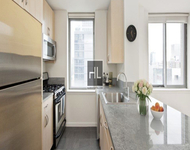 Studio, Theater District Rental in NYC for $3,225 - Photo 1