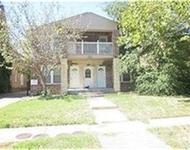 1 Bedroom, Junius Heights Rental in Dallas for $995 - Photo 1