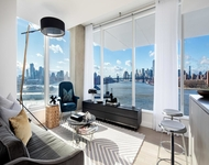 2 Bedrooms, Williamsburg Rental in NYC for $6,615 - Photo 1