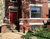 Studio, Lanier Heights Rental in Washington, DC for $1,400 - Photo 1