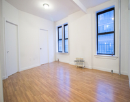 2 Bedrooms, Hudson Square Rental in NYC for $3,150 - Photo 1