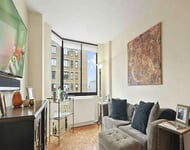 1 Bedroom, Rose Hill Rental in NYC for $2,190 - Photo 1