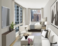 Studio, Theater District Rental in NYC for $2,429 - Photo 1