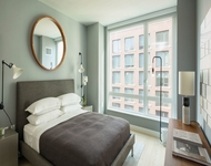 2 Bedrooms, Hell's Kitchen Rental in NYC for $8,036 - Photo 1