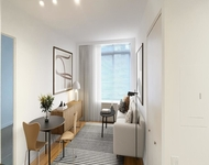 1 Bedroom, Garment District Rental in NYC for $2,849 - Photo 1