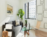 Studio, Hell's Kitchen Rental in NYC for $2,565 - Photo 1