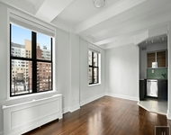 3 Bedrooms, Lincoln Square Rental in NYC for $7,350 - Photo 1