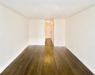Studio, Sutton Place Rental in NYC for $2,083 - Photo 1
